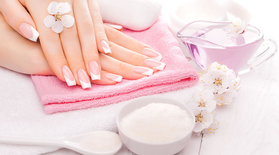 Beauty Therapies In Bridgwater and Somerset