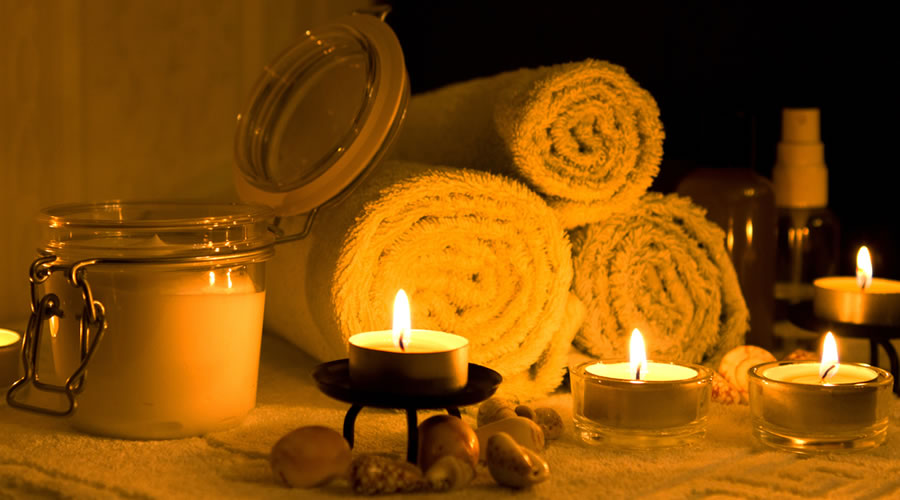 Holistic Therapies in Bridgwater and Somerset